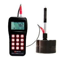 MH180 Metal Hardness Tester