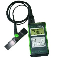 Dakota MX / MMX Series Ultrasonic Thickness Gauges