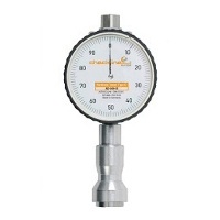 AD-300 Shore Durometer (with certification)