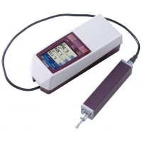 Mitutoyo Surftest SJ-210 Surface Roughness Tester