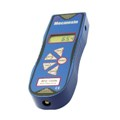Mecmesin BFG digital force gauge